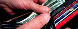 Cuidados ao solicitar empréstimos