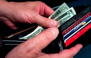 Cuidados ao fazer empréstimos