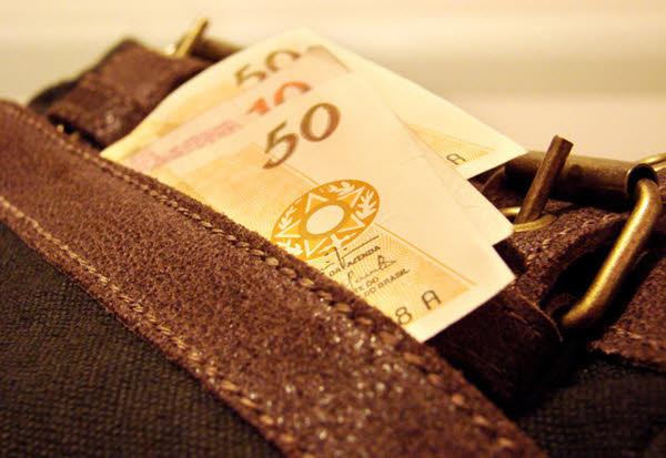 Como fazer um empréstimo sem comprovar renda