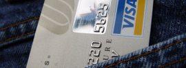 Pagar fatura do cartão de crédito durante a greve dos bancos