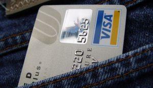 Como pagar a fatura do cartão de crédito durante a greve dos bancos