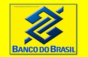 Banco do Brasil dúvidas e informações