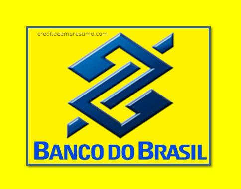 Crédito Consignado do Banco do Brasil