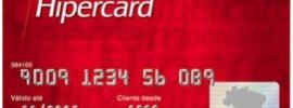 Como parcelar a fatura do cartão de crédito Hipercard