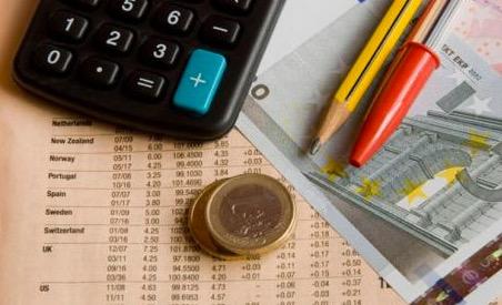 Como abrir conta corrente em banco
