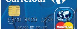 Como negociar dívida do Cartão Carrefour