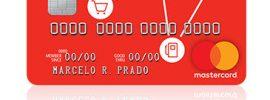 Como fazer o Cartão Santander Free que é livre de anuidades