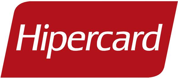 Negociar dívida do cartão Hipercard