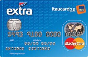 Como negociar dívida do Cartão Itaucard