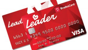 Cartão Leader Visa – Veja como fazer o seu