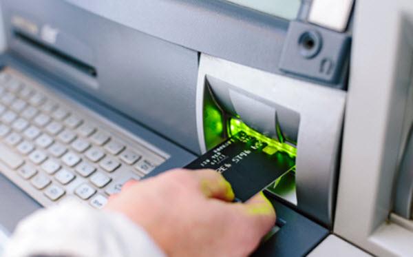 Como acessar conta bancária de pessoa falecida