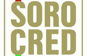 Empréstimo Sorocred
