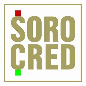Como fazer empréstimo Sorocred – Cartão de Crédito