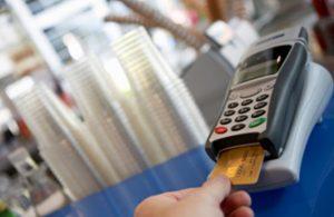 Vale a pena ter um cartão de crédito pré-pago