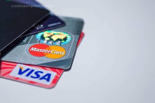 Quais os benefícios dos cartões Mastercard?
