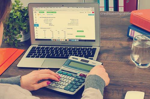 Portabilidade de empréstimo consignado
