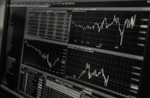 Abrir conta corretora, investimento, bolsa, negócios, finança