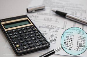 Como comprovar renda de autônomo e informal