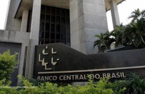 Dúvidas sobre banco, serviços bancários, Banco Central
