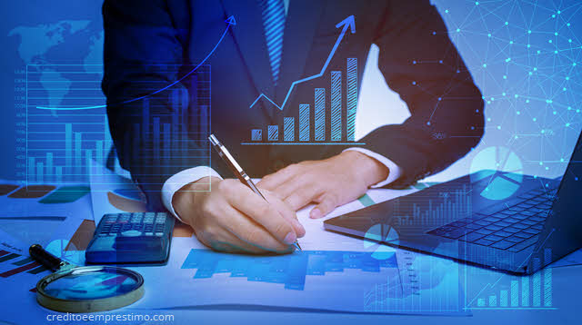 Como contratar contador online?