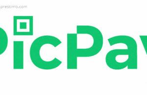 Como criar conta no PicPay
